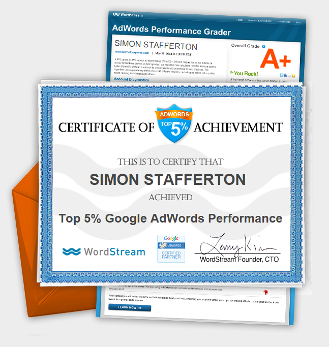 wordstream-adwords-top5percent