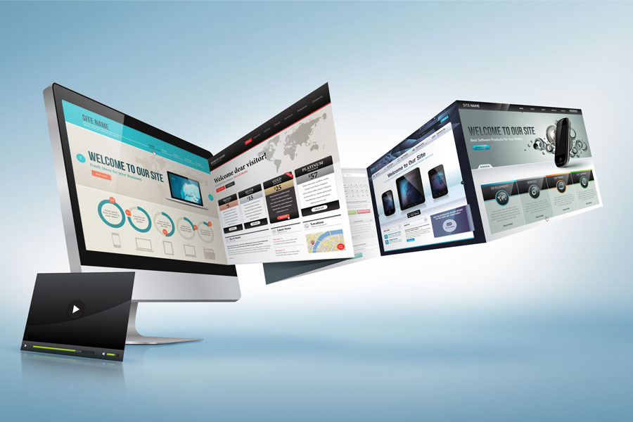 SEO, PPC, Social Media Marketing, Analytics | SCL Digital