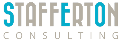 Stafferton Consulting