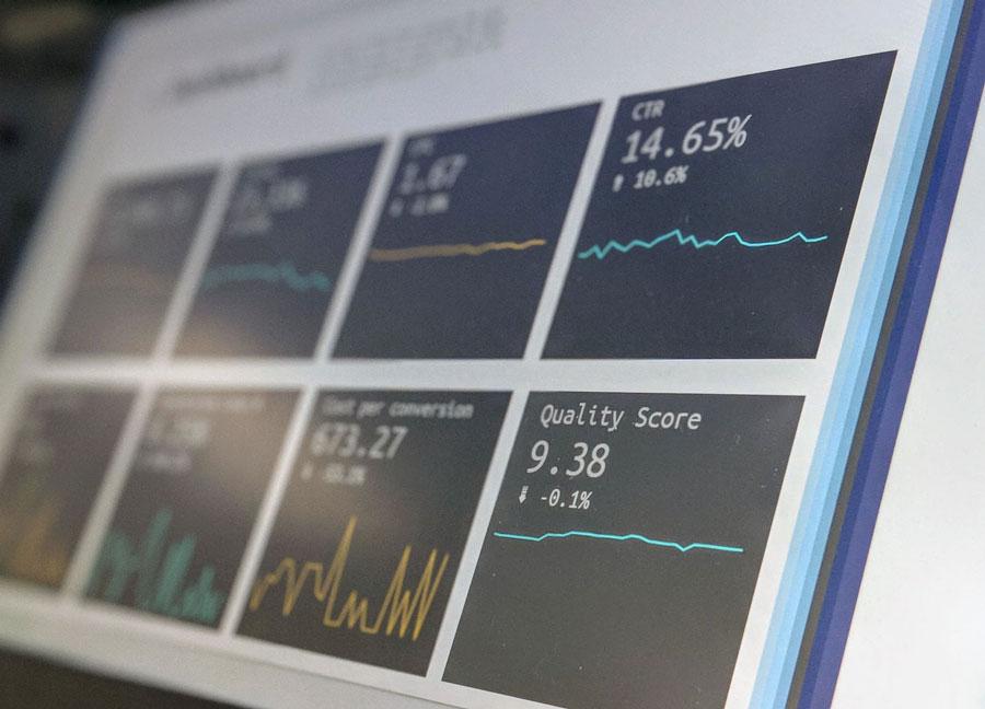 data studio reporting guide