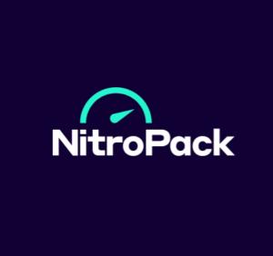 Nitro Pack 5 % discount